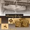 «Bronze de Luxe» - Сантехника - Латунь и бронза