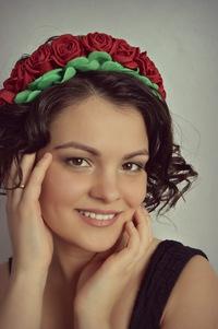 Майя Лобко
