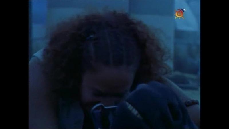Грозовые камни / Thunderstone (3-й сезон, 6-я серия) (1999-2000) (фантастика, фэнтези, приключения, семейный)