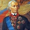 Военно-исторический журнал «Имя Победы»