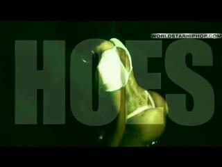 Booty Dance (Бути денс) Twerk (Тверк)