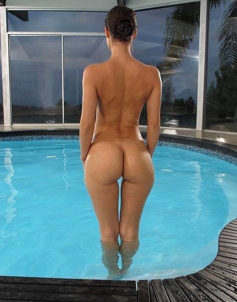 Public nude pussy mature masturbation beach amateur