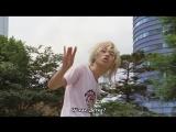 [FRT Sora] Go-Onger 28 [480p] [SUB]
