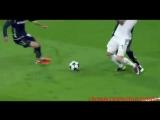 vidmo_org_Cristiano_Ronaldo_Finty_goly_Bonus_-_Rep_pro_Ronaldo__1517826.0