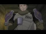 Сказка о Хвосте Феи 240 серия [Трейлер] - Anime-Dub.Ru