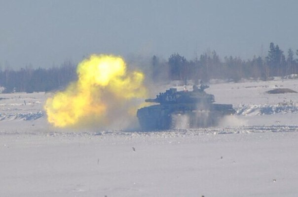 Russian Military Photos and Videos #2 - Page 32 BQwM12hq2PM