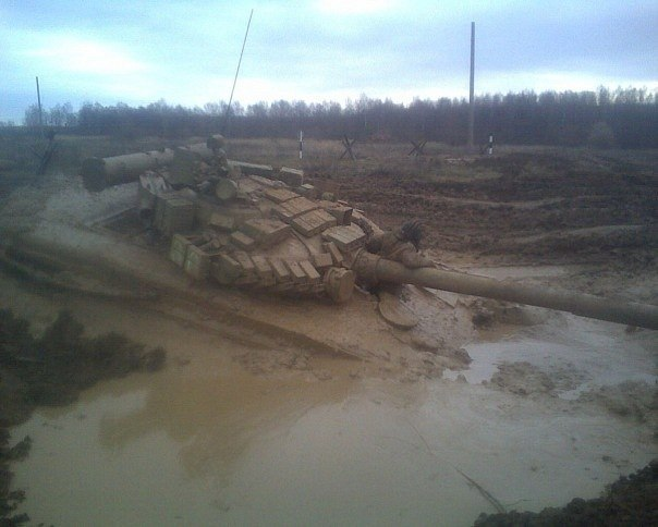 Russian Military Photos and Videos #2 - Page 32 PFv-Hsc8O-s