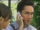 на тайском 3 серия Жребий судьбы 2006