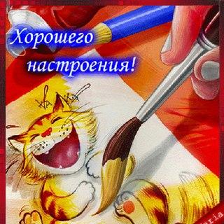 http://cs623625.vk.me/v623625723/33dc5/PGFT0GDIXPg.jpg