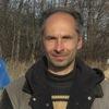 Nikolay Abdulin