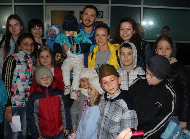 Ледовые шоу-2 - Страница 24 14BrR9f6w9w