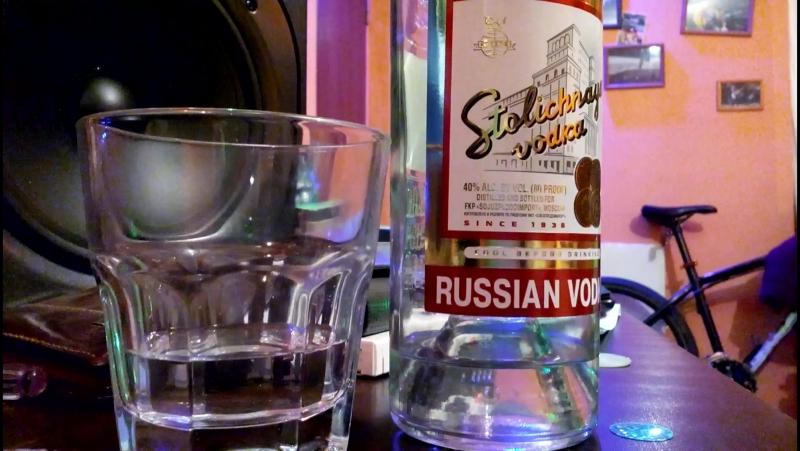 Лечение алкоголизма 100%