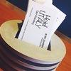 Litaly - наш мини-отель на набережной Пряжки