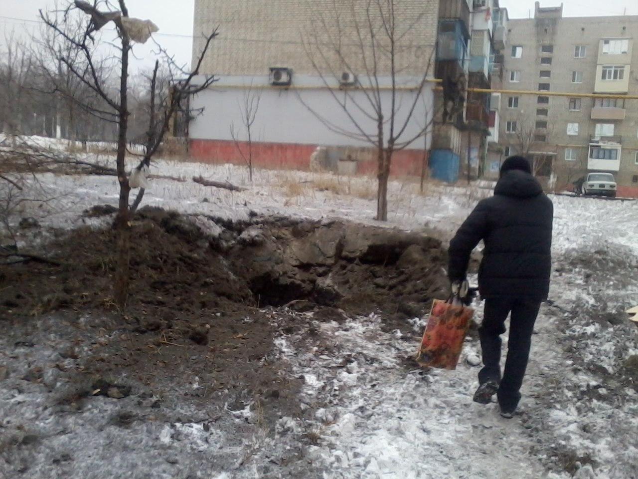 диетолог луганск 2017