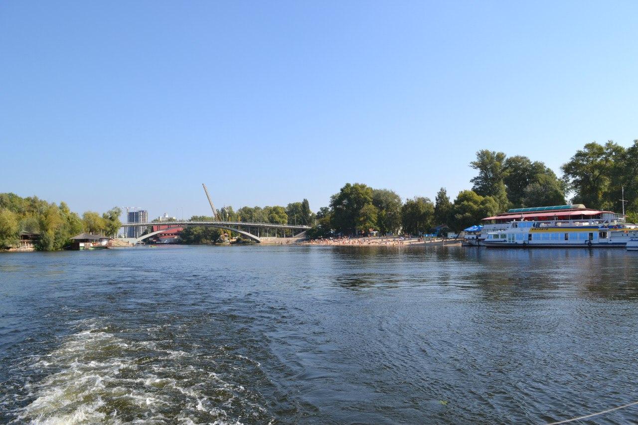 Прогулка на корабле по Днепру ( 26.09.2015 г.) Елена Руденко ( 67 фото) W3gf4ZMXoJs