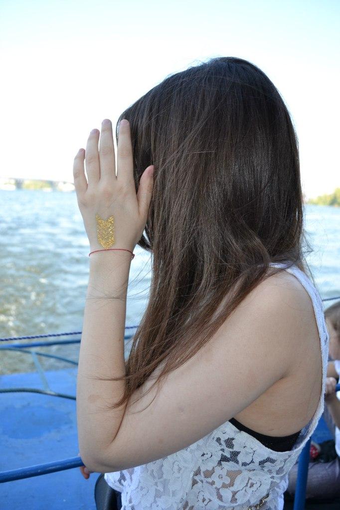 Прогулка на корабле по Днепру ( 26.09.2015 г.) Елена Руденко ( 67 фото) QHAAYYLQjFk