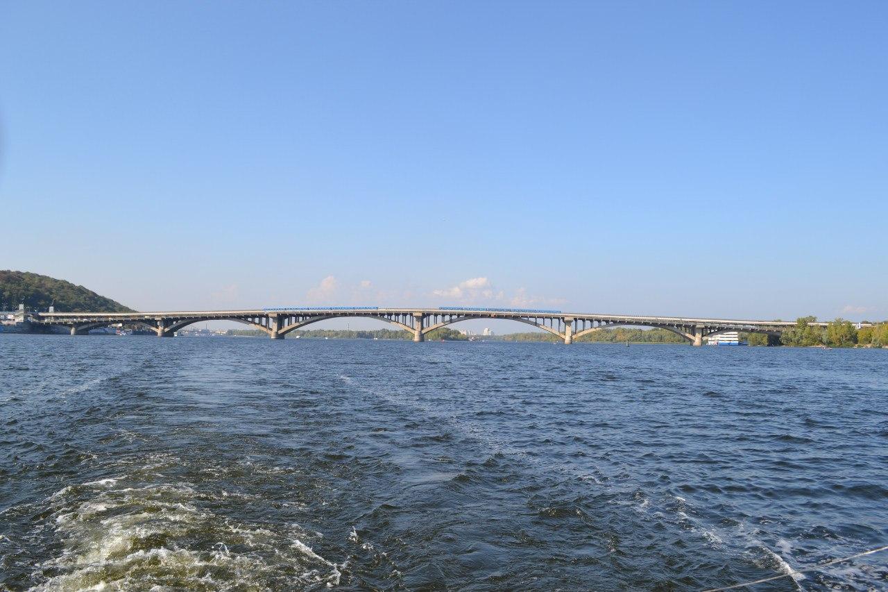 Прогулка на корабле по Днепру ( 26.09.2015 г.) Елена Руденко ( 67 фото) RHOr9N_v8_M