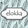 elokka.ru