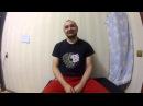 ДИУан Выпуск пятый Санкт Петербург Интервью у Сергея