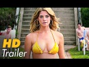 STATEN ISLAND SUMMER Trailer (2015) Coming-of-Age Comedy