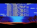 9999-In-1 NES