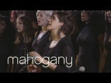 Imogen Heap - Hide and Seek ft. London Contemporary Voices Mahogany Live