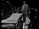 Thad Jones Mel Lewis The Groove Merchant 1968