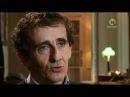 Ален Прост - Гонка длиною в жизнь 2011, Viasat History