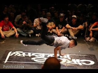 Bboy Spin TOP HITS 2015 (WORLD BEST B-BOYS)