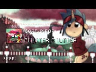 [Moombahcore] CoЯe-Ridor - Flutter Stutter (Fluttershy Track)