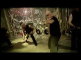 Five Finger Death Punch - Never Enough Official Music Video