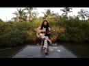 Estas Tonne - The Song of the Golden Dragon