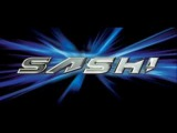 Sash ft. Stunt - Raindrops (Encore Une Fois) Kindervater Mix
