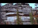 Пирамиды в Сибири. Следы древней цивилизации на Алтае