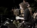 Michel Camilo New York Band CARIBE part 1
