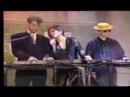 Losing My Mind Liza Minnelli Pet Shop Boys