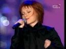 Yulia Savicheva - Nikak (Pesnya Goda, 2007)