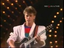 Алексей Глызин - Жду и верю (1986)