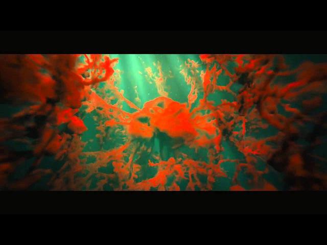 Adele -- Skyfall titles Скайфолл заставка