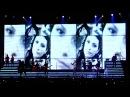 Laura Pausini - Volveré Junto a Ti (live). HD-1080p