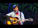 Acoustic-4-A-Cure 2015 Dream On cover by Adam Sandler and friends