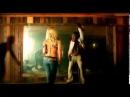 Britney Spears - Criminal (Michael Jackson's Smooth Criminal Remix)