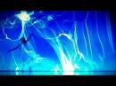 ♥ Шёпот звёзд - Космическая музыка. Релакс ♥