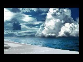 ������������� ������-Relax Music (Part 2)