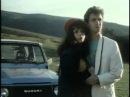 Ветер демонов 1990 ужасы, пятница, кинопоиск, фильмы ,выбор,кино, приколы, ржака, топ