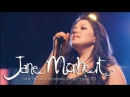 Jane Monheit Waters of March live at Java Jazz Festival 2010
