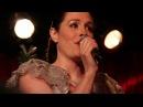 Oscar Host -Seth MacFarlane's Sister, Rachael sings too!