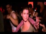 Rave Allstars - More Than Words (Noizeforce remix)