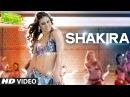'Shakira' Video Song Welcome 2 Karachi T Series