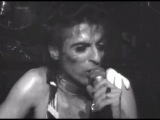 Alice Cooper - Billion Dollar Babies - 101081 - Capitol Theatre (OFFICIAL)